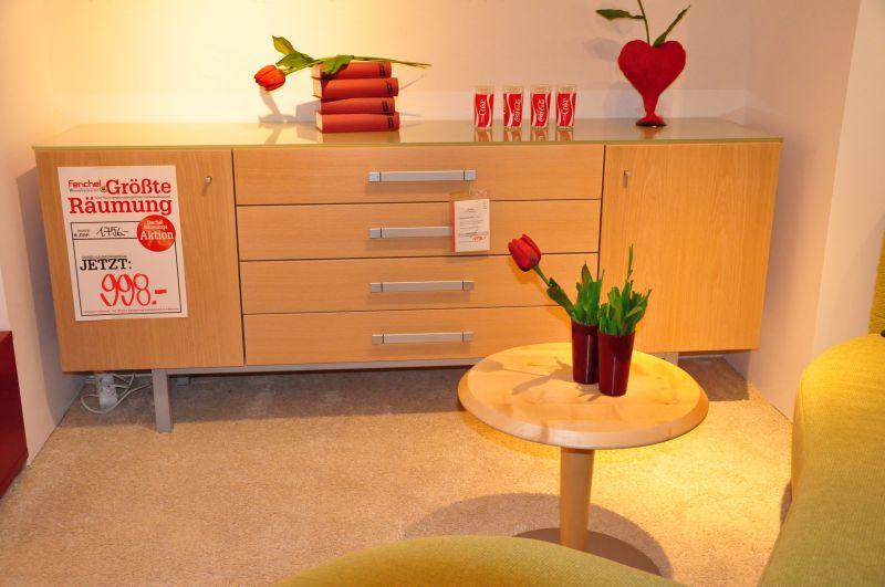 gwinnersideboard goa fenchel wohnfaszination gmbh. Black Bedroom Furniture Sets. Home Design Ideas