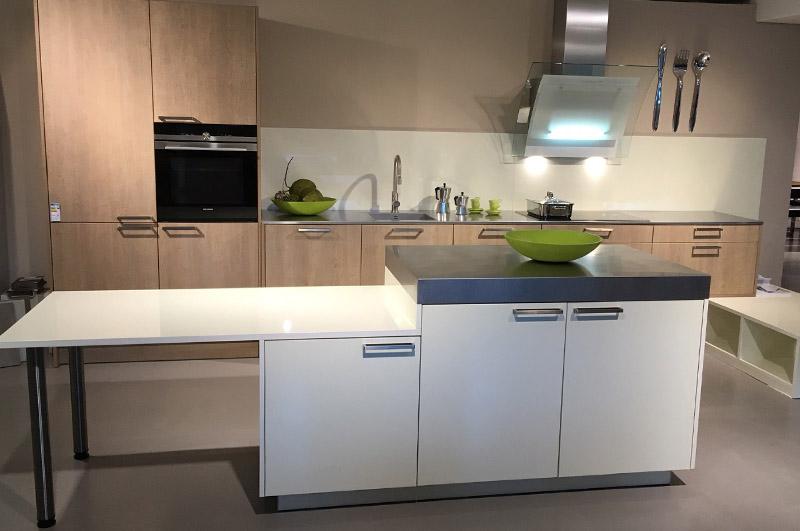 k0004 eggersmann lille como 1 fenchel wohnfaszination gmbh. Black Bedroom Furniture Sets. Home Design Ideas