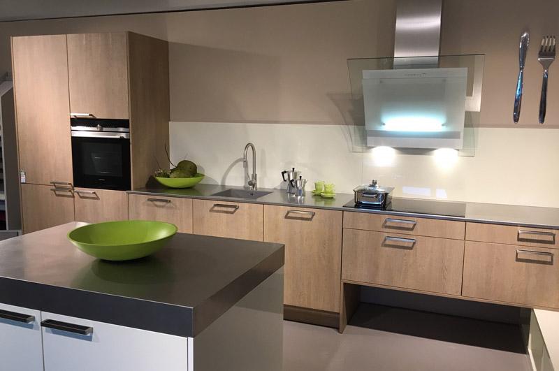 k0004 eggersmann lille como 3 fenchel wohnfaszination gmbh. Black Bedroom Furniture Sets. Home Design Ideas