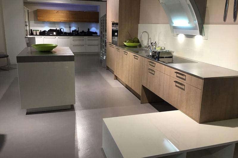 eggersmann k che lille como fenchel wohnfaszination gmbh. Black Bedroom Furniture Sets. Home Design Ideas