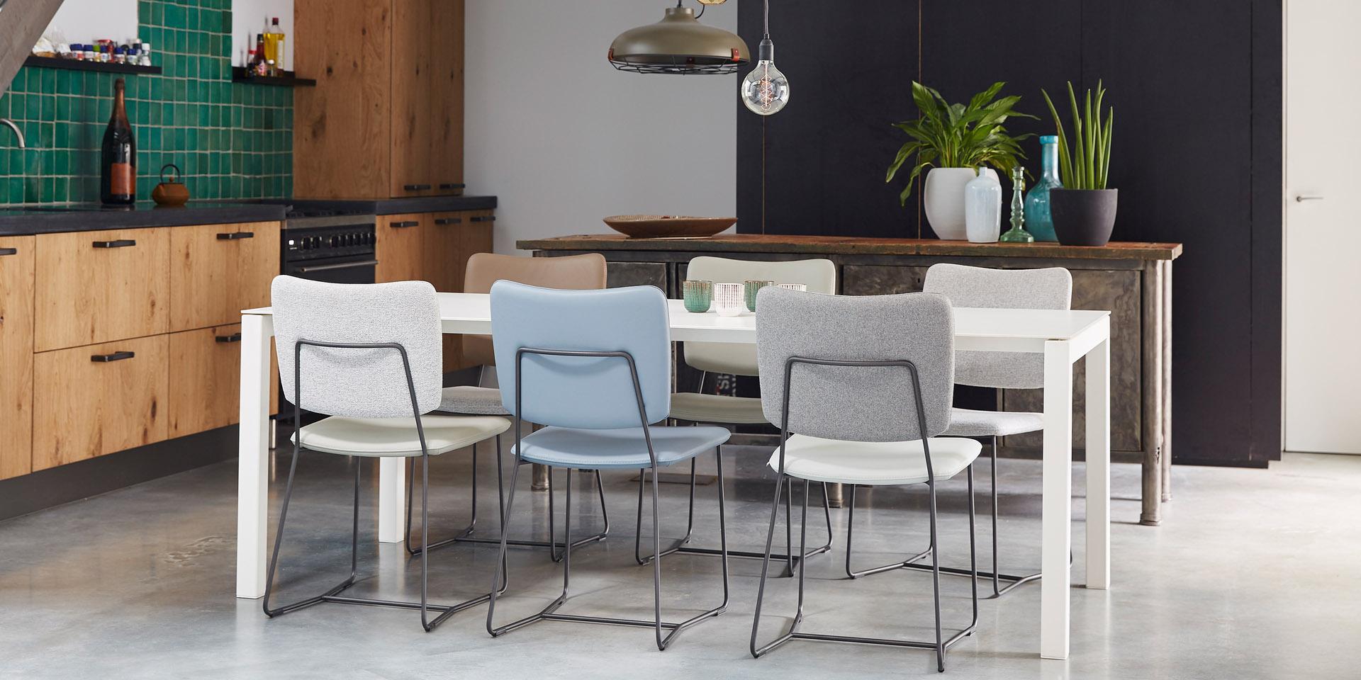 header marke bertplantagie essen fenchel wohnfaszination gmbh. Black Bedroom Furniture Sets. Home Design Ideas