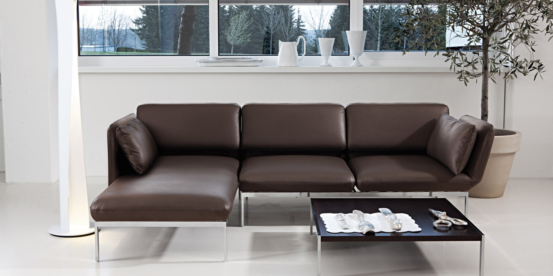 br hl bei fenchel wohnfaszination gmbh. Black Bedroom Furniture Sets. Home Design Ideas