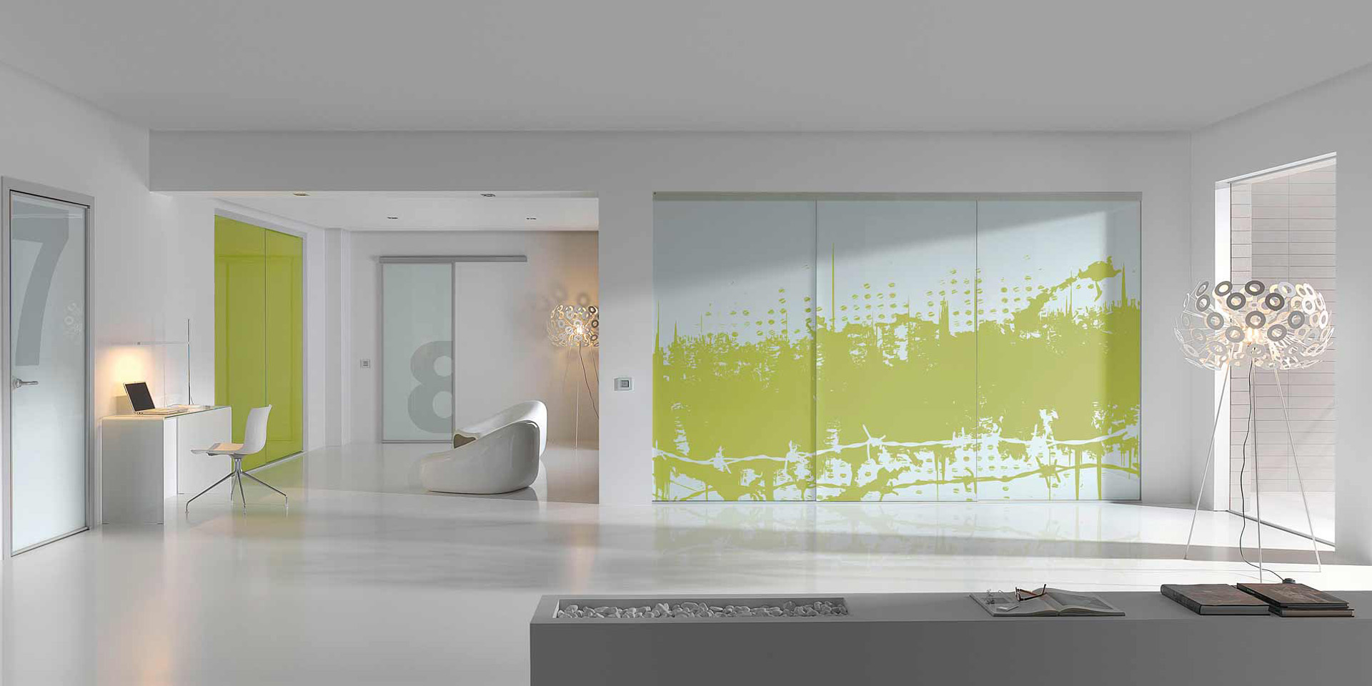 raumplus bei fenchel wohnfaszination gmbh. Black Bedroom Furniture Sets. Home Design Ideas