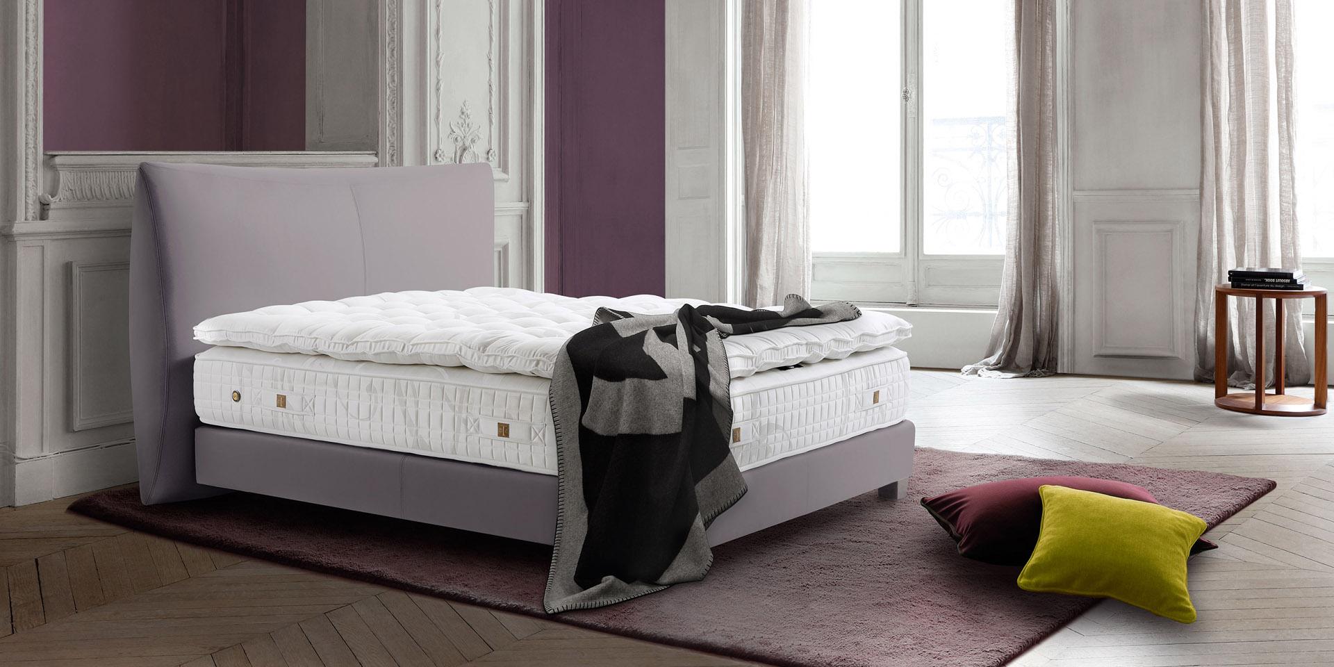 header marke treca interiors paris 2 fenchel wohnfaszination gmbh. Black Bedroom Furniture Sets. Home Design Ideas