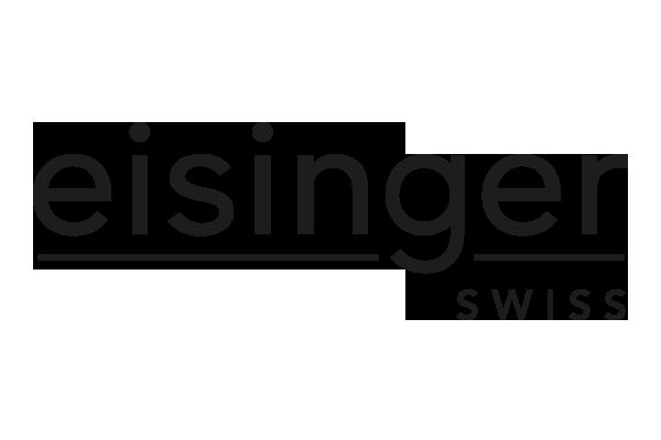 Eisinger Swiss Bei Fenchel Wohnfaszination Gmbh
