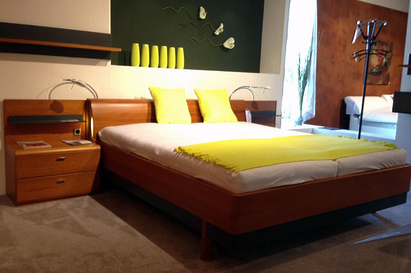 hlsta schlafzimmer forma ii venero ii - Www Hulsta Schlafzimmer