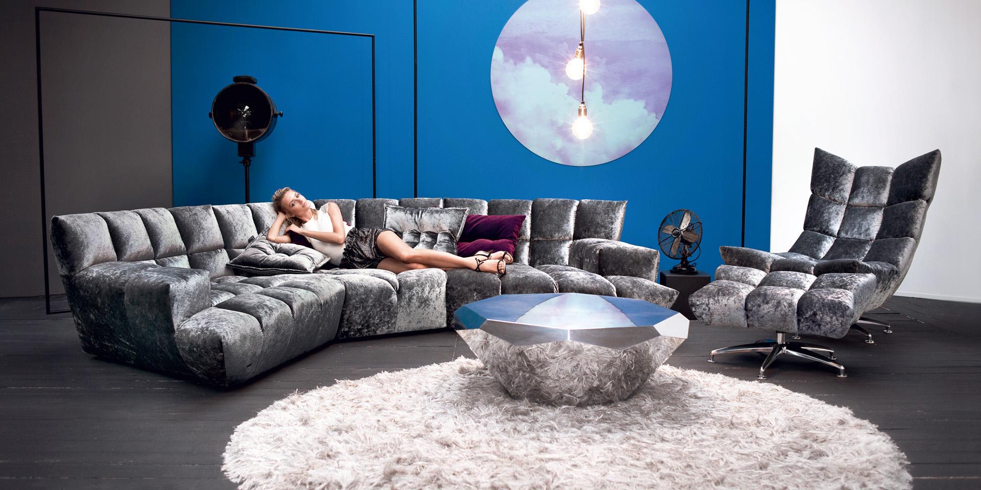 bretz bei fenchel wohnfaszination gmbh. Black Bedroom Furniture Sets. Home Design Ideas