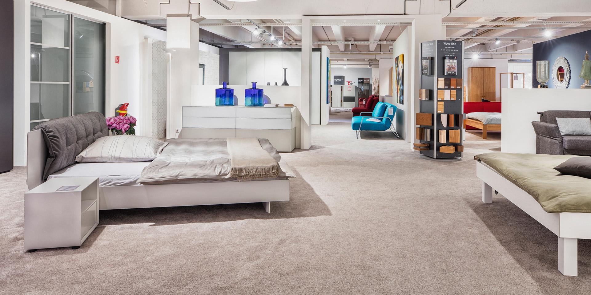 web foto8989 final schmal fenchel wohnfaszination gmbh. Black Bedroom Furniture Sets. Home Design Ideas