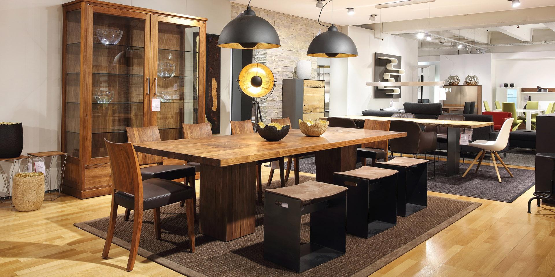 ausstellung 0018 foto9187 final schmal fenchel wohnfaszination gmbh. Black Bedroom Furniture Sets. Home Design Ideas
