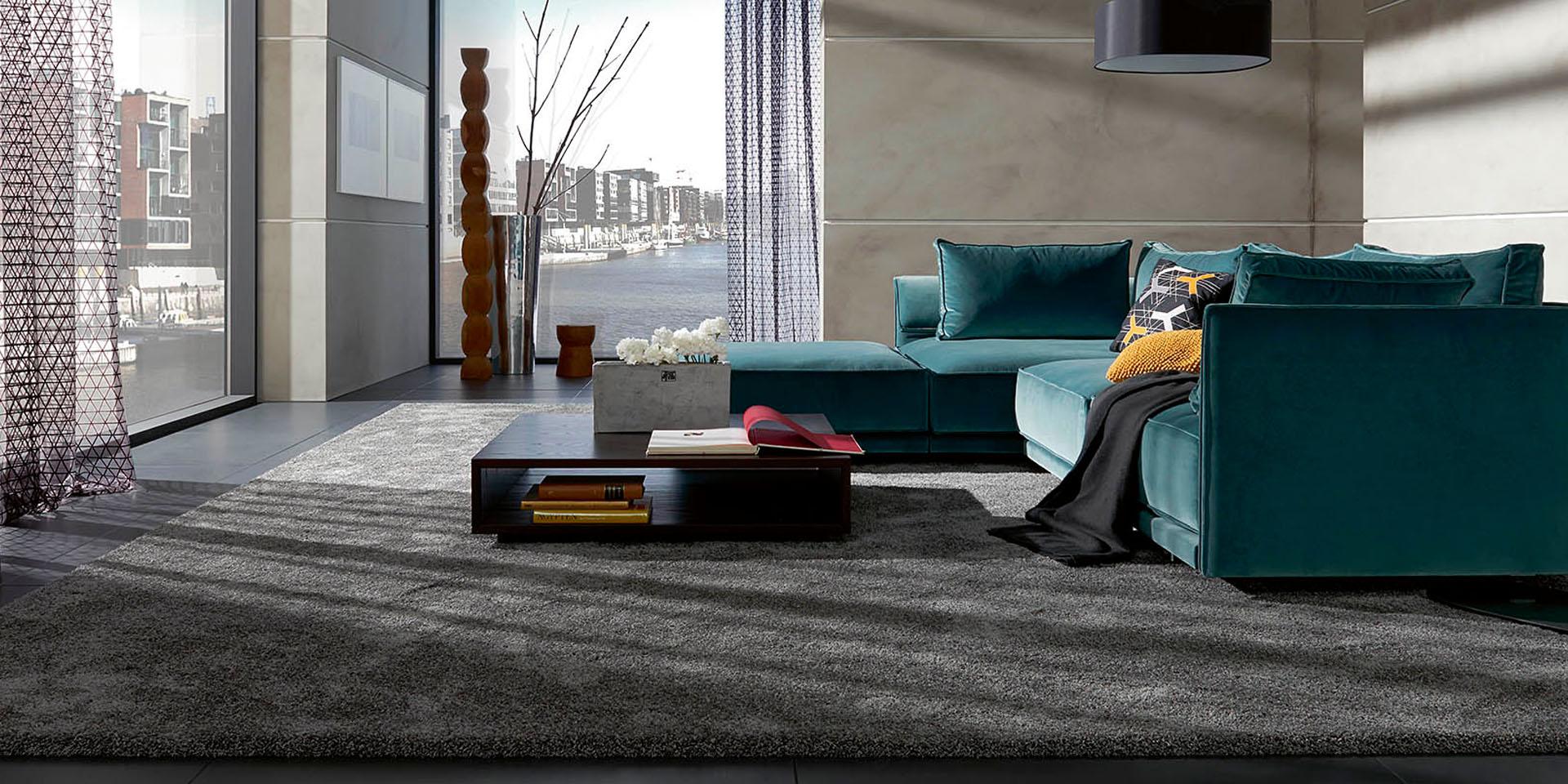 jab anstoetz bei fenchel wohnfaszination gmbh. Black Bedroom Furniture Sets. Home Design Ideas