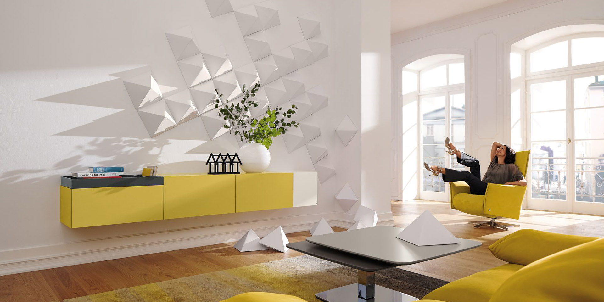 wk wohnen bei fenchel wohnfaszination gmbh. Black Bedroom Furniture Sets. Home Design Ideas