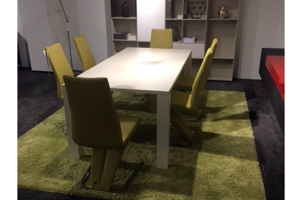 rolf benz st hle 7800 fenchel wohnfaszination gmbh. Black Bedroom Furniture Sets. Home Design Ideas