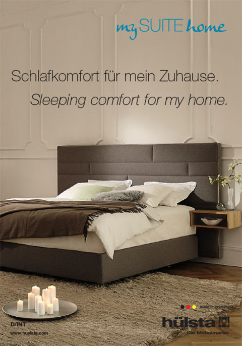 h lsta bei fenchel wohnfaszination gmbh. Black Bedroom Furniture Sets. Home Design Ideas