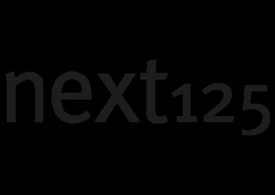 next125