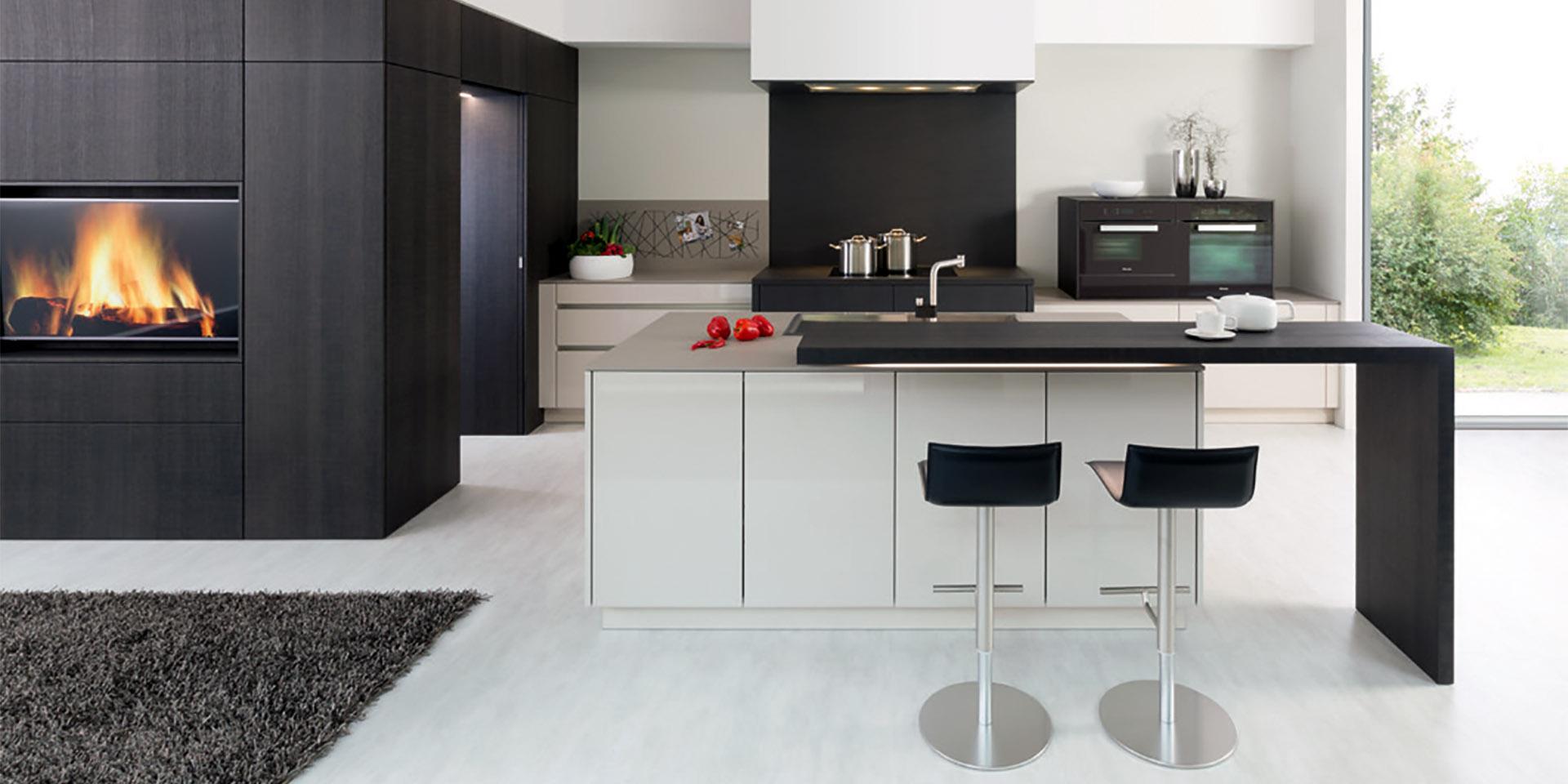Rempp Küchen rempp küchen bei fenchel wohnfaszination gmbh