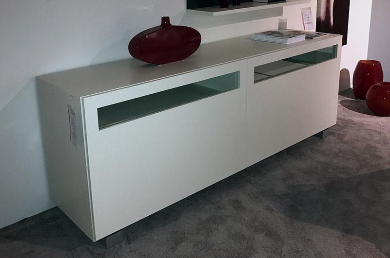 h lsta now sideboard vision fenchel wohnfaszination gmbh. Black Bedroom Furniture Sets. Home Design Ideas