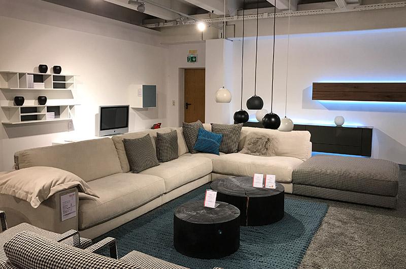 fenchel polstergarnitur fenchel wohnfaszination gmbh. Black Bedroom Furniture Sets. Home Design Ideas