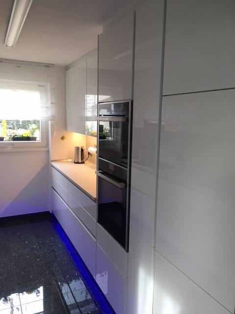 referenzen filderstadt 2017 3 fenchel wohnfaszination gmbh. Black Bedroom Furniture Sets. Home Design Ideas