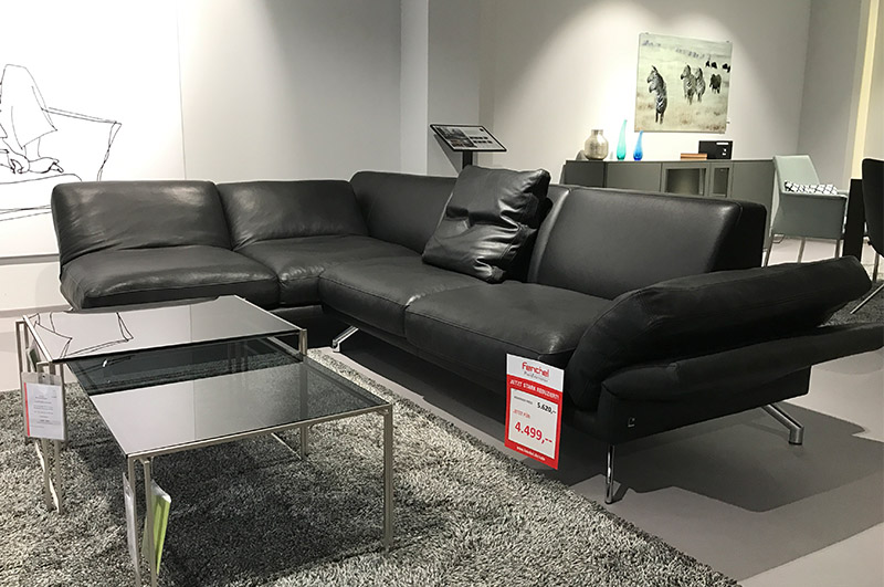 wk wohnen polstergarnitur wk 650 fenchel wohnfaszination gmbh. Black Bedroom Furniture Sets. Home Design Ideas