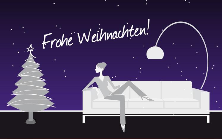 115 Jahre Fenchel Wohnfaszination – das große Finale!