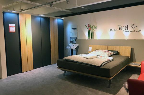 h lsta bett schrank madera fenchel wohnfaszination gmbh. Black Bedroom Furniture Sets. Home Design Ideas