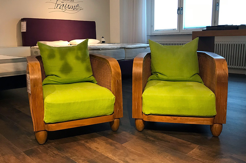 lambert sessel lobby fenchel wohnfaszination gmbh. Black Bedroom Furniture Sets. Home Design Ideas