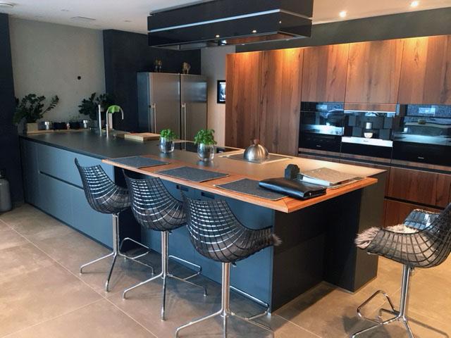img 4092 fenchel wohnfaszination gmbh. Black Bedroom Furniture Sets. Home Design Ideas