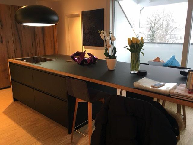 img 4107 fenchel wohnfaszination gmbh. Black Bedroom Furniture Sets. Home Design Ideas