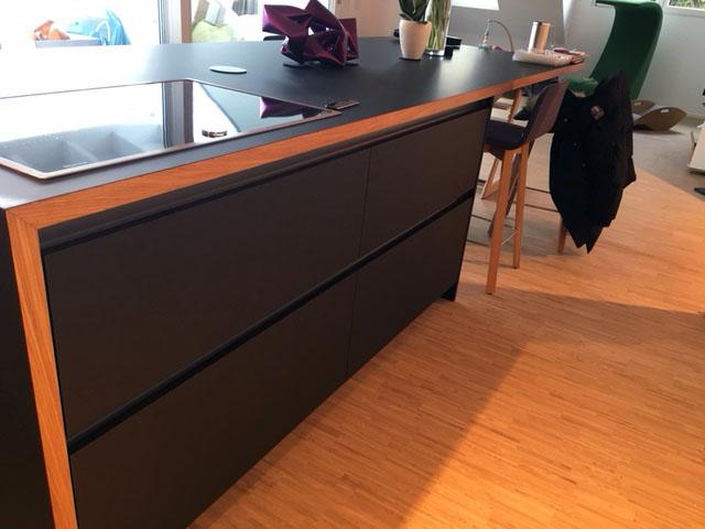 img 4113 fenchel wohnfaszination gmbh. Black Bedroom Furniture Sets. Home Design Ideas