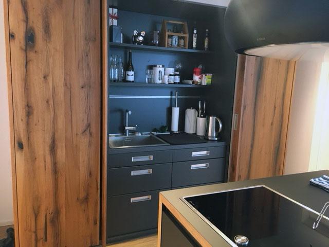 img 4116 fenchel wohnfaszination gmbh. Black Bedroom Furniture Sets. Home Design Ideas