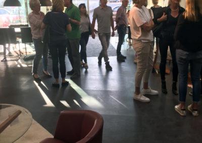freistil-studio-eroeffnung-2018 (2)