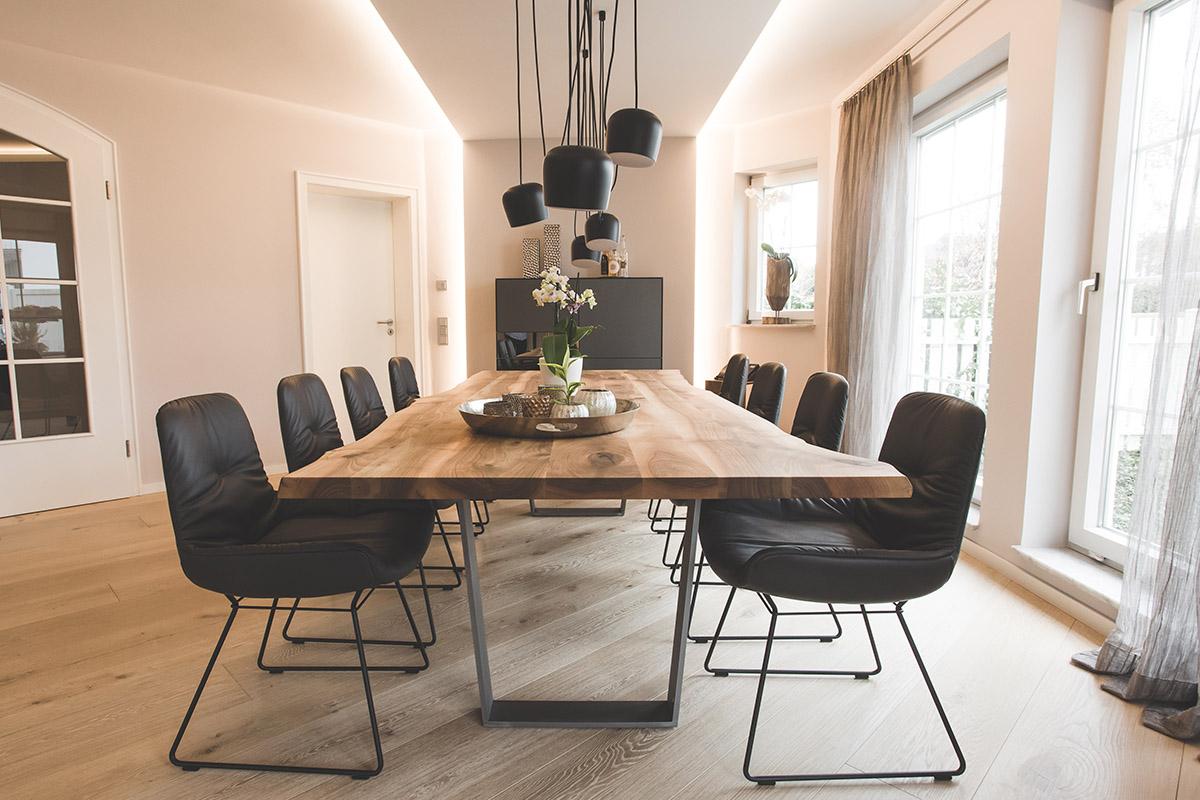 fenchel-wohnen-referenz-W02-scholtissek-kettnaker-2018-2