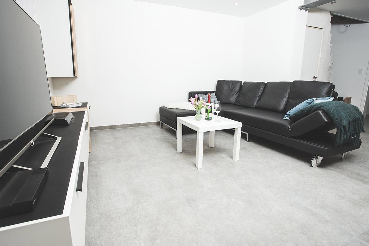 fenchel-wohnen-referenz-W10-bruehl-gruber-schlager-2018-2