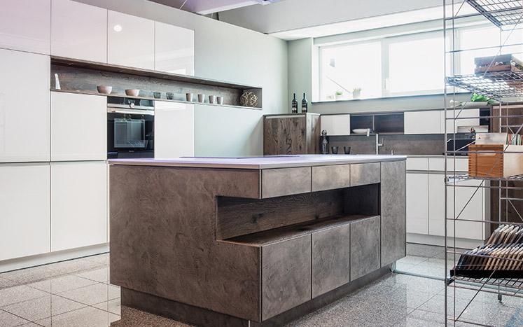 Küchenkompetenztage in Altenriet