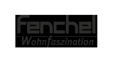 Fenchel Wohnfaszination GmbH